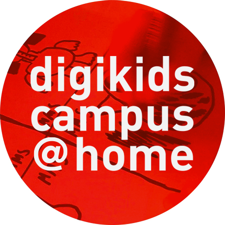 digikids campus@home