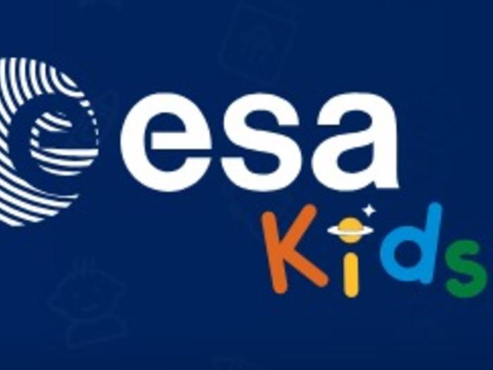 Esa Kids